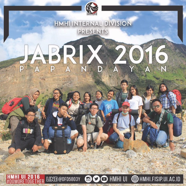 Jabrix